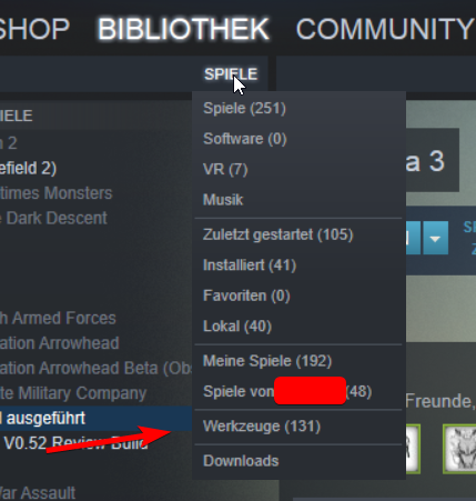 Steam_2019-03-23_12-42-00.png